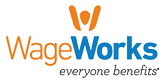 WageWorks - everyone benefits